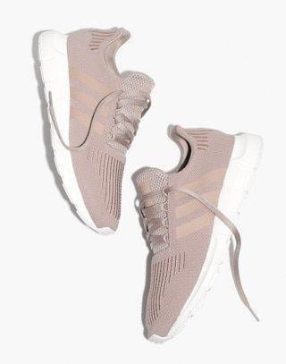 adidas swift run vapor grey