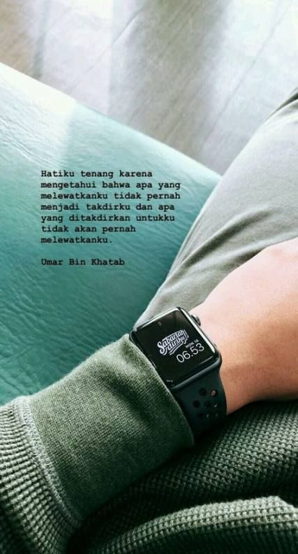 trendy quotes menunggu quotes quotes