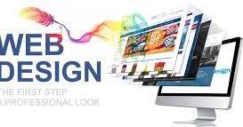 Affordable Website Designing Company In Kandi Website Designing Experts In Kandi Best Web Designers In Website Design Company Website Design Services Professional Web Design