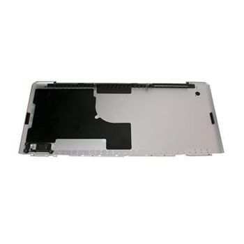 922 8630 Housing Bottom Case For Macbook 13 Inch Late 2008 A1278 Mb466ll A Mb467ll A In 2020 Macbook 13 Inch Apple Computer Macbook 13