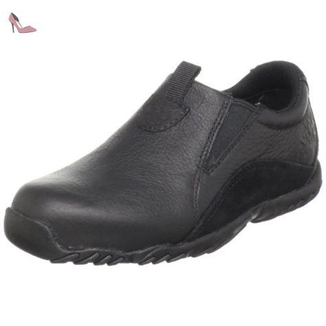 chaussure garcon 25 timberland