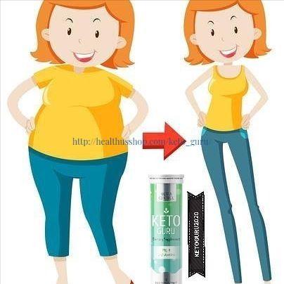 Gegenanzeigen von Gewichtsverlustpillen