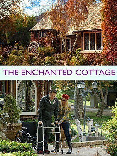 The Enchanted Cottage Amazon Instant Video Sarah Navratil Https Www Amazon Com Dp B01mubt44a Ref Cm Sw R Romantic Cottage Curvy Bride Used Wedding Dresses