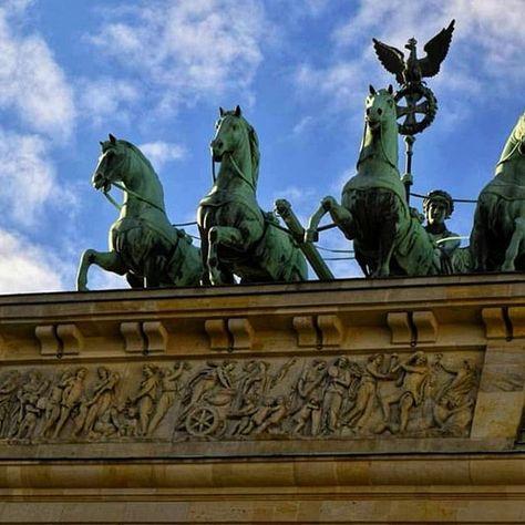 #berlino #bundestag #deutschland #palace #germania #berlin #instagramers #instagram #instago #insta  #berlino #bundestag #deutschland #palace #germania #berlin #instagramers #instagram #instago #insta #followforfollow #capitales #remember #igers #igerberlin #igergermany #all_shots #snapshot #city #traveling #worldtravelpics #travelphotography #urban #sky #photos #photography #photographer #clouds #aroundtheworld #around