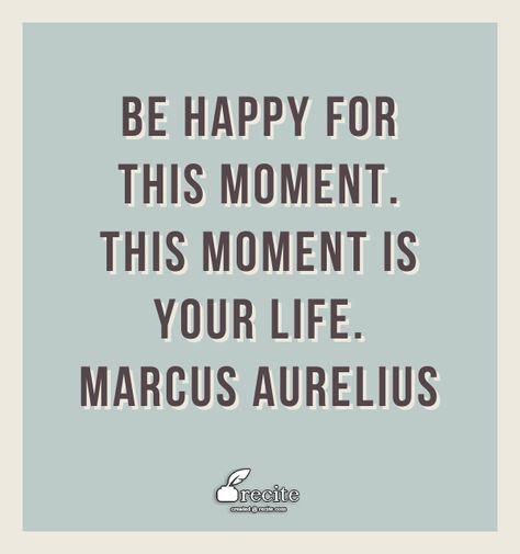 Top quotes by Marcus Aurelius-https://s-media-cache-ak0.pinimg.com/474x/fd/3c/93/fd3c93e25a3c99dffc5868143892803e.jpg