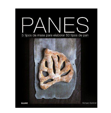 31 Ideas De Libros Libro De Cocina Libros De Reposteria Libros De Recetas