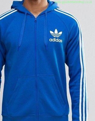 Prisión micro crecimiento  Picture 2 of 9 | White sweatshirt hoodie, Adidas hoodie mens, Adidas