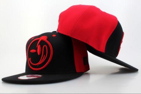 yums snapback hats cheap snapbacks yums hat cap 002  1c0454824d2