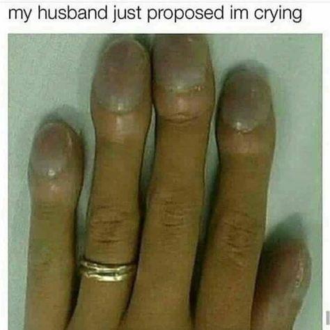 "Playtime Cares en Instagram: ""#ihatetheinternet #WhoDidThis #PTCares #vlogger #vlog #blogger #blog #humor #funny #lol #lol😂😂😂 #lmao #lmao😂😂😂 #lmbo😂😂😂 #lmbo #marriage…"""
