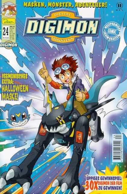 Pin By Gabriella Surace On Digimon Digimon Adventure 02 Digimon Adventure Digimon
