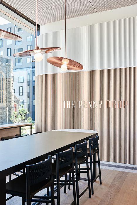 20 Distinctive Kitchen Lighting Ideas For Your Wonderful