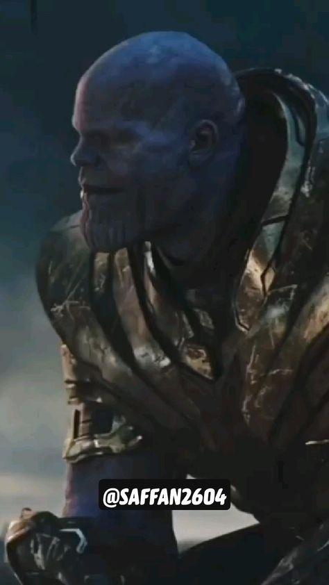 #The Avengers Endgame