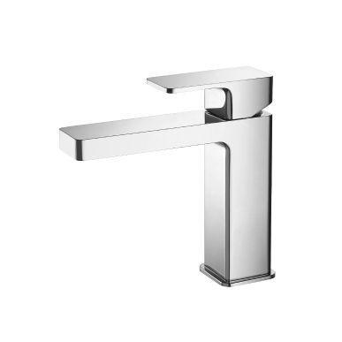 196 1000 Single Hole Bathroom Faucet Isenberg Faucets Single