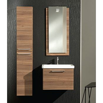 Catalano Basin Unit   Google Search | Home Ideas | Pinterest | Basin Unit  And Basin