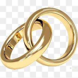 خاتم الزواج بسيطة حديث خاتمpng صورة Wedding Ring Png Wedding Logo Design Wedding Background Images