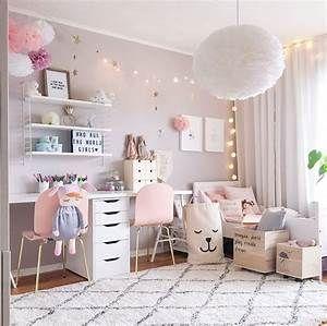Daily Rose Deco Chambre Enfant Fille De 9 Ans Yahoo Image Search