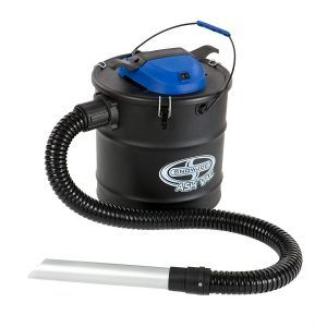 Top 10 Best Ash Vacuums In 2020 Reviews Pellet Stove Canister