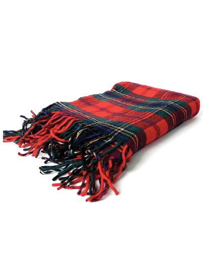 Are You Looking For Flannel Blankets For Your Store Then Visit Flannel Clothing And Check Out The Lates Wool Throw Blanket Flannel Blanket Plaid Throw Blanket
