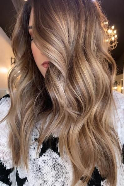 Summer Hair Colors 2020.Summer Hair Colors That Will Be Huge In 2019 Ombre Hair