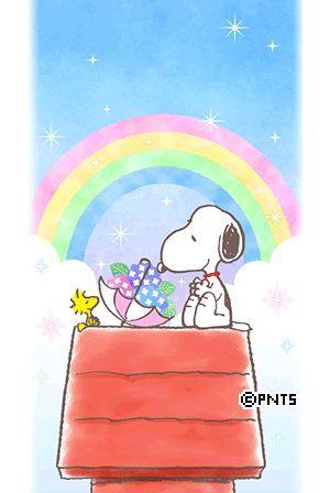 Snoopy おしゃれまとめの人気アイデア Pinterest Diana スヌーピー スヌーピーの壁紙 かわいい イラスト 手書き