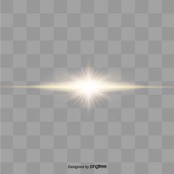 تأثيرات الضوء Light Effect Lens Flare Bokeh Wallpaper
