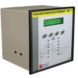 Global Power Factor Correction Devices Market 2019 By Manufacturers Regions To 2024 Marketing Sales And Marketing Global