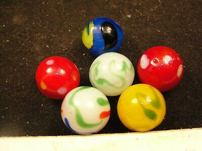 Marbles J10a In 2020 Marble Glass Marbles Marble Colors