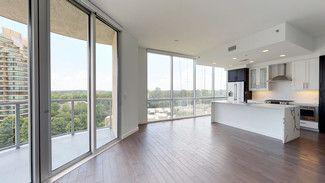 North Buckhead Apartments For Rent Atlanta Ga Apartments Com Atlanta Apartments Apartments For Rent Apartment
