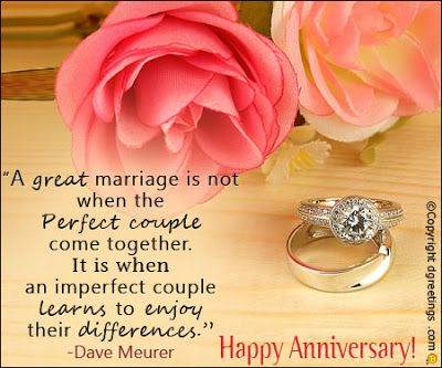 10th Wedding Anniversary Quotes For Wife Http Www Weddinga Wedding Anniversary Quotes Wedding Anniversary Quotes For Couple Happy Marriage Anniversary Quotes