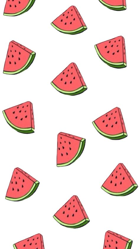 iPhone wallpaper /watermelon wall paper