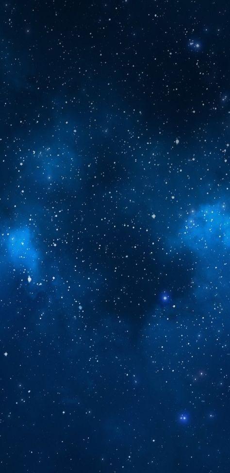 Papel Pintado Estetico Azul Oscuro 35 Super Ideas In 2021 Blue Background Wallpapers Dark Blue Wallpaper Blue Wallpapers Galaxy wallpaper black and blue