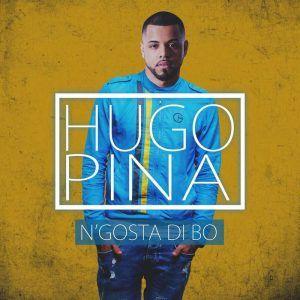 Hugo Pina N Gosta Di Bo Kizomba 2018 Download Mp3 Musicas