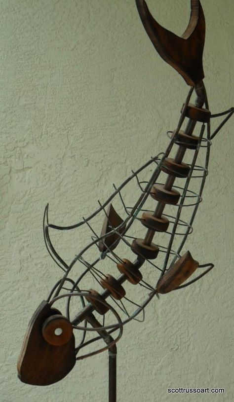 Russo sculpture - Google Search