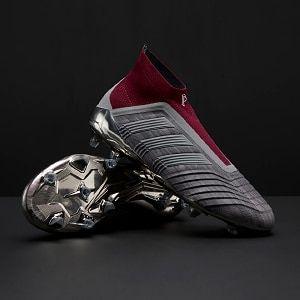 Sacrificio abolir preámbulo  adidas Football Boots, ACE, X, Messi & Laceless | Pro:Direct Soccer |  Football boots, Adidas football, Soccer boots