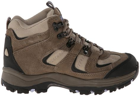 separation shoes 3a8ff 05175 Boot Hiking Ii Women s Mid Chocolate Boomerang Nevados Chip Stone wxqXvf6vI