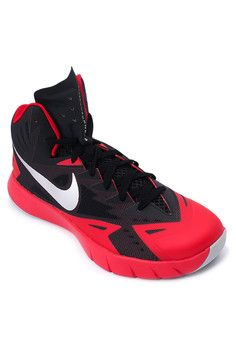 online shopping philippines nike shoes