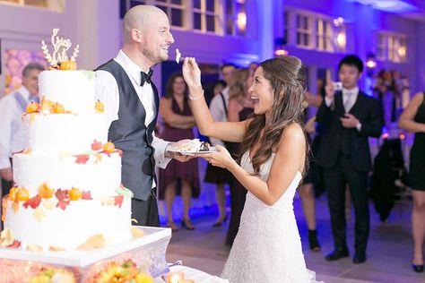 INDIAN TRAIL CLUB WEDDING : ERICA + ERIC - Amy Rizzuto Photography #amyrizzutophotography #nycwedding #nycweddingphotographer #njwedding #njweddingphotographer #nycweddingvenue #wedding #indiantrailclubwedding #indiantrailclub #countryclubweddingnj #countryclubnj #franklinlakesnewjersey #franklinlakesnjwedding #countryclubnjwedding #njcountryclubwedding #countryclubweddingphotographer #countryclubwedding #indiantrailclubphotographer #franklinlakesnj #njfallwedding