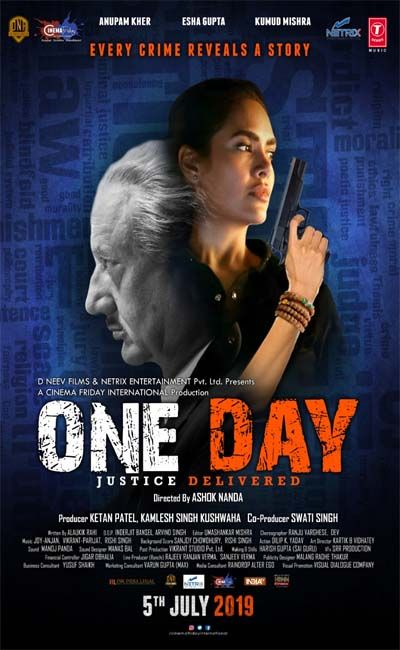 One Day Justice Delivered Download Movies Full Movies Download Movie One Day