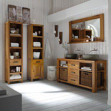 Badezimmermobel Aus Holz Klassische Badmobel Mobel Holz Badezimmer Mobel