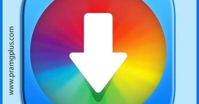 تحميل برنامج متجر 2020 Appvn ماركت للأندرويد برابط مباشر مجانا Marketing Downloads Peace Symbol Peace
