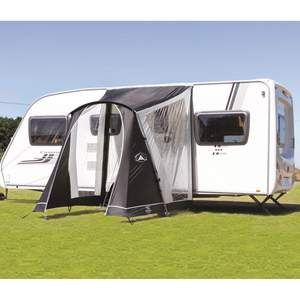 Sunncamp Swift Canopy 200 Awning Canopy Sf1914 Awning Canopy Caravan Awnings Canopy