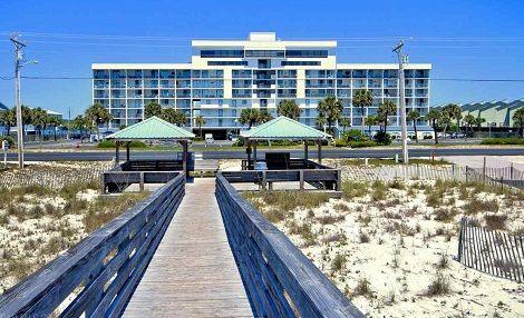 Gulf Shores Condo For Sale Gulf Shores Surf And Racquet Club Gulf Shores Condos Gulf Shores Vacation Panama City Beach Vacation