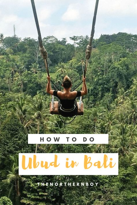 ubud, ubud monkey forest, kamandalu ubud, best things to do in ubud, ubud hotels, ubud bali hotels, yoga barn ubud, monkey forest ubud