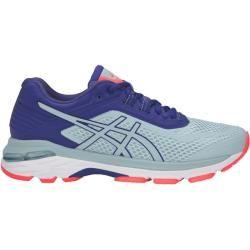 Asics Gt-2000 Schuhe Damen blau 38.0 AsicsAsics | Blaue ...