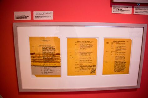 the script pages from a charlie brown christmas in tokyo japan - A Charlie Brown Christmas Script