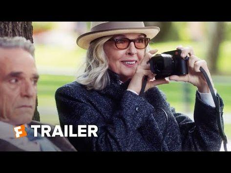 Love Weddings Other Disasters Trailer 1 2020 Youtube In 2020 Trailer Diane Keaton Disasters