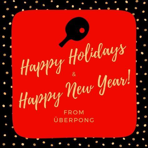 holidayseason Wishing everyone all the joys...