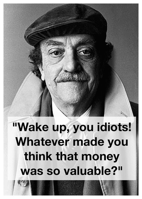 Shake up your late night with some wisdom from Kurt Vonnegut: 10 Rather Wonderful Kurt Vonnegut Quotes- http://ow.ly/zp2Ah