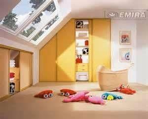 10 Fantastic Attic Grow Room Ventilation Ideas