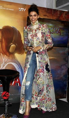 Indian fashion has changed with each passing era. The Indian fashion industry is rising by leaps and bounds, and every month one witnesses some new trend o